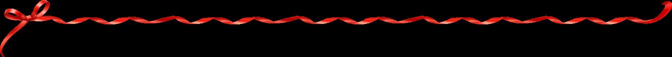 大きいサイズプラスサイズ公式ブランドTaberunosky(タベルノスキー)