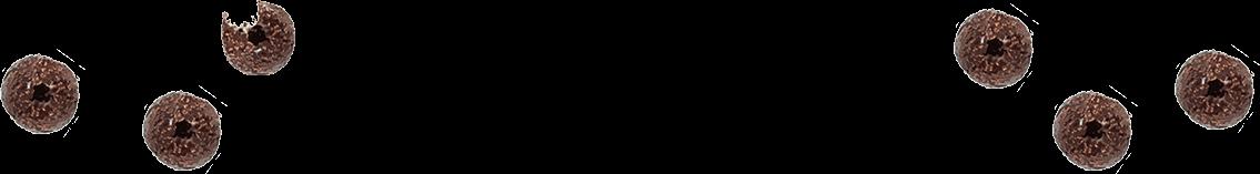 Taberunosky(タベルノスキー)のアイテム